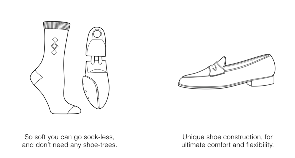Shoe Icons 3.png