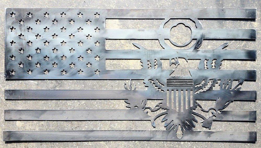 Army Flag 3.jpg