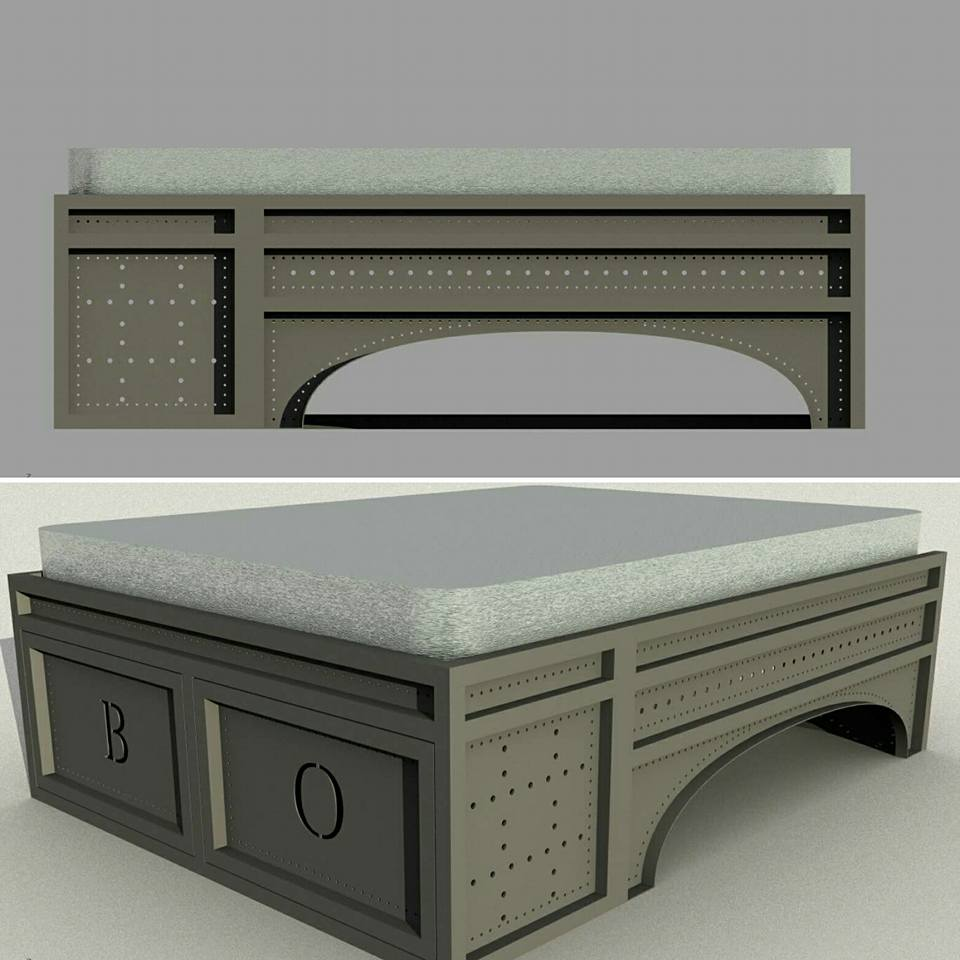 Boxcar Bed Design.jpg