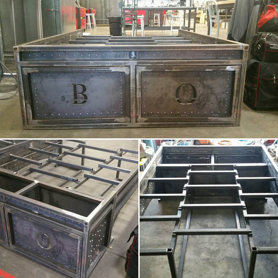 Boxcar Bed 4.jpg