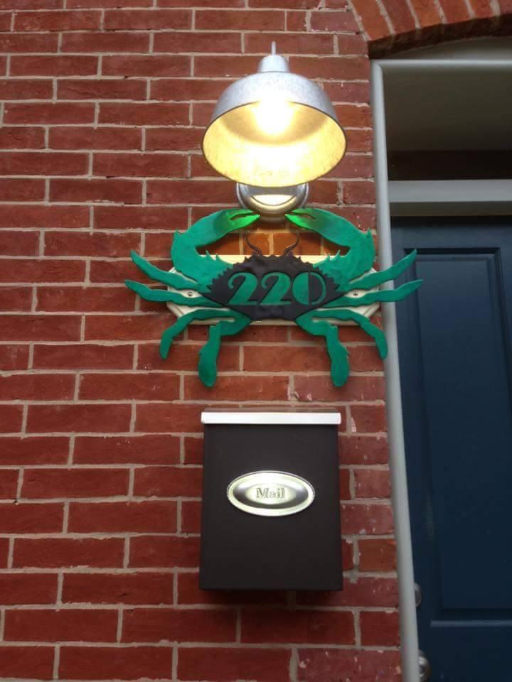 Crab Address1.jpg