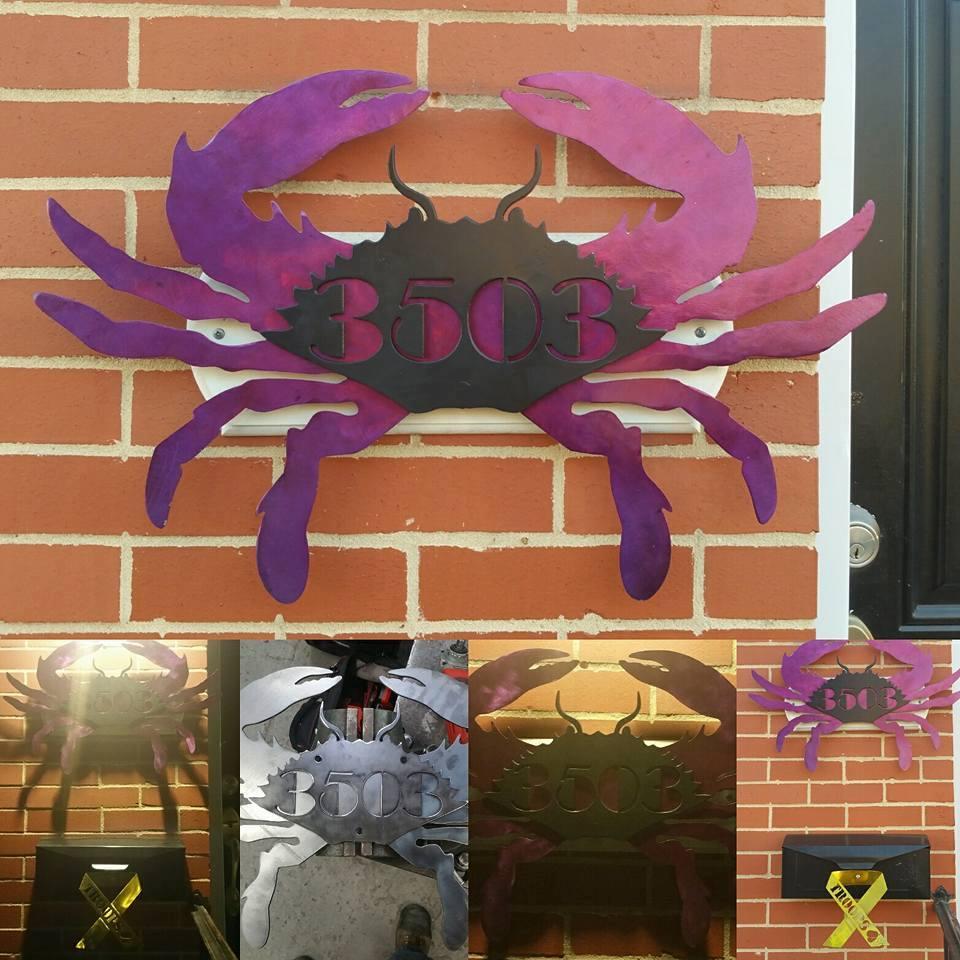Crab Address2.jpg