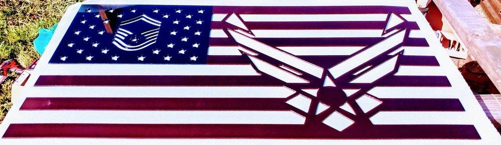 Custom USAF flag.jpg