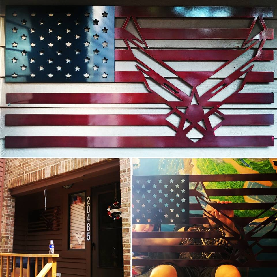 Father Day USAF flag.jpg