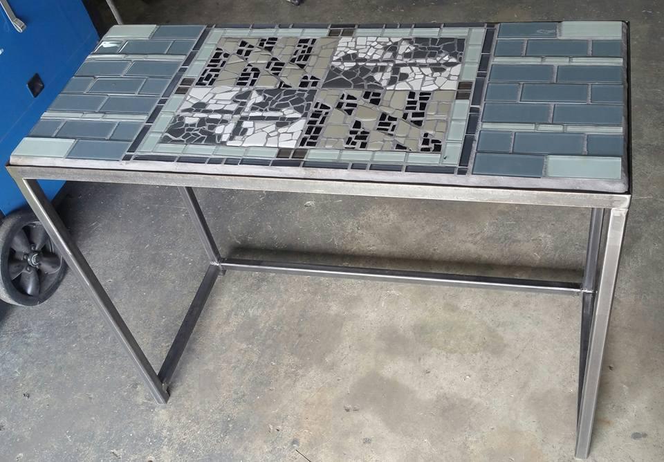 Table Legs.jpg
