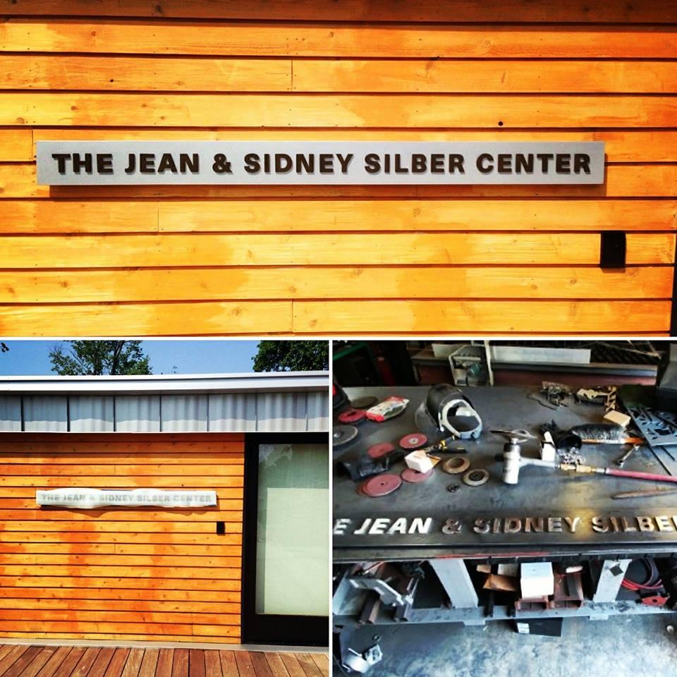 The Jean & Sidney Silber Center.jpg