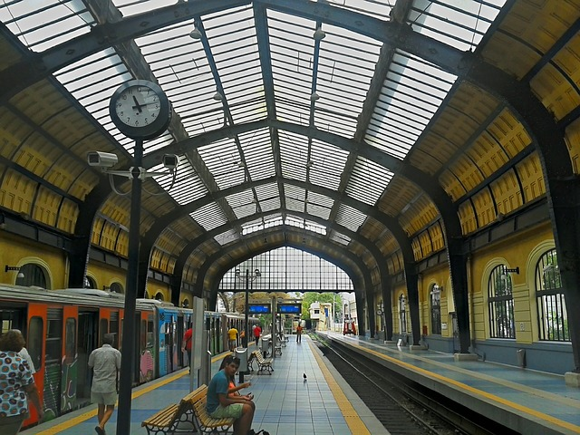 train-station-terminal-piraeus-station-greece.jpg