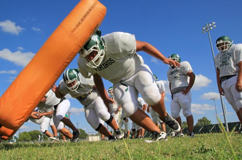 concussion-practice_jpg_800x1000_q100.jpg