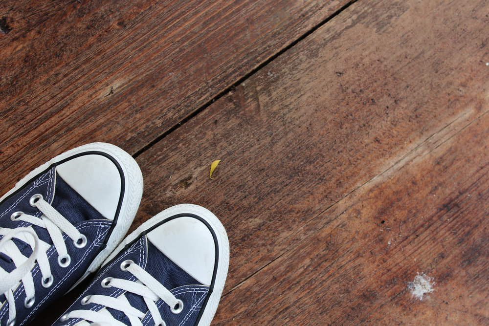 signshoes.jpg