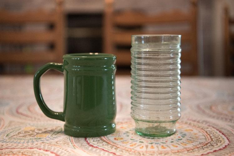 mug-glass.jpg