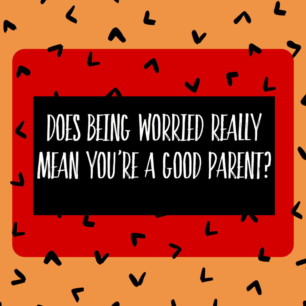 parenting-and-worry