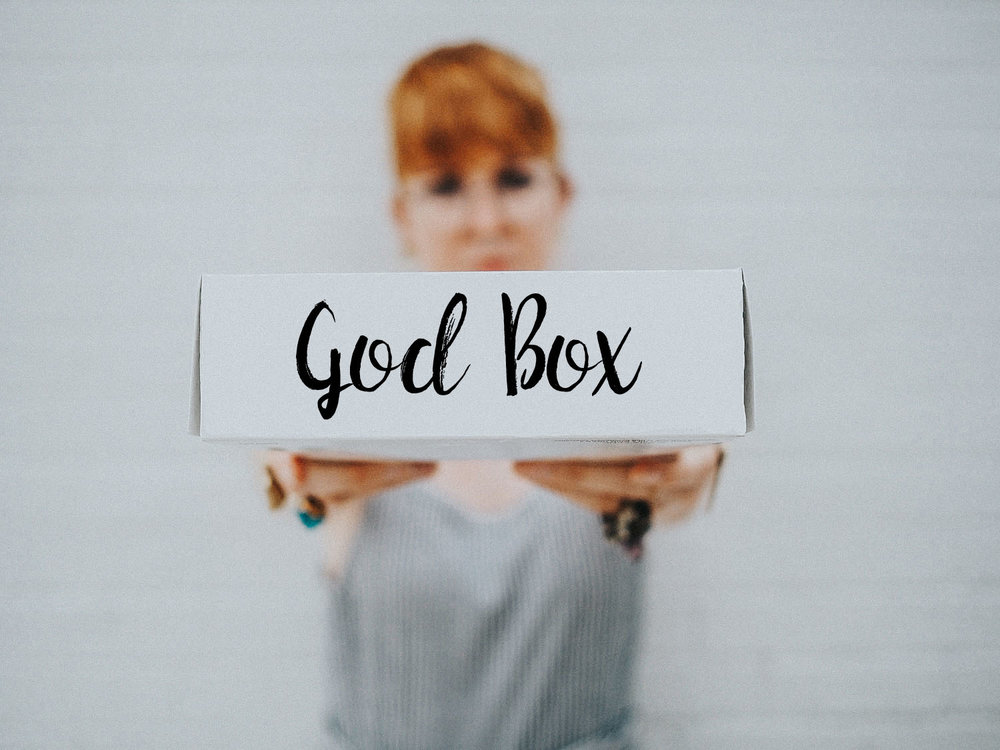 god-box-2.jpg