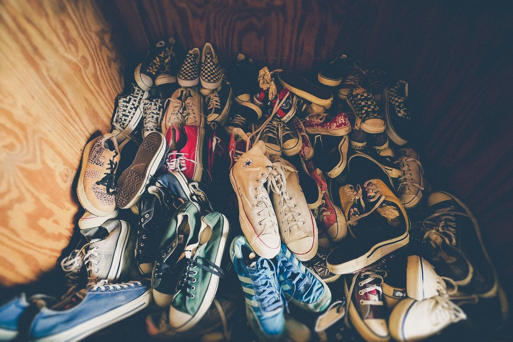 shoe-problems.jpg
