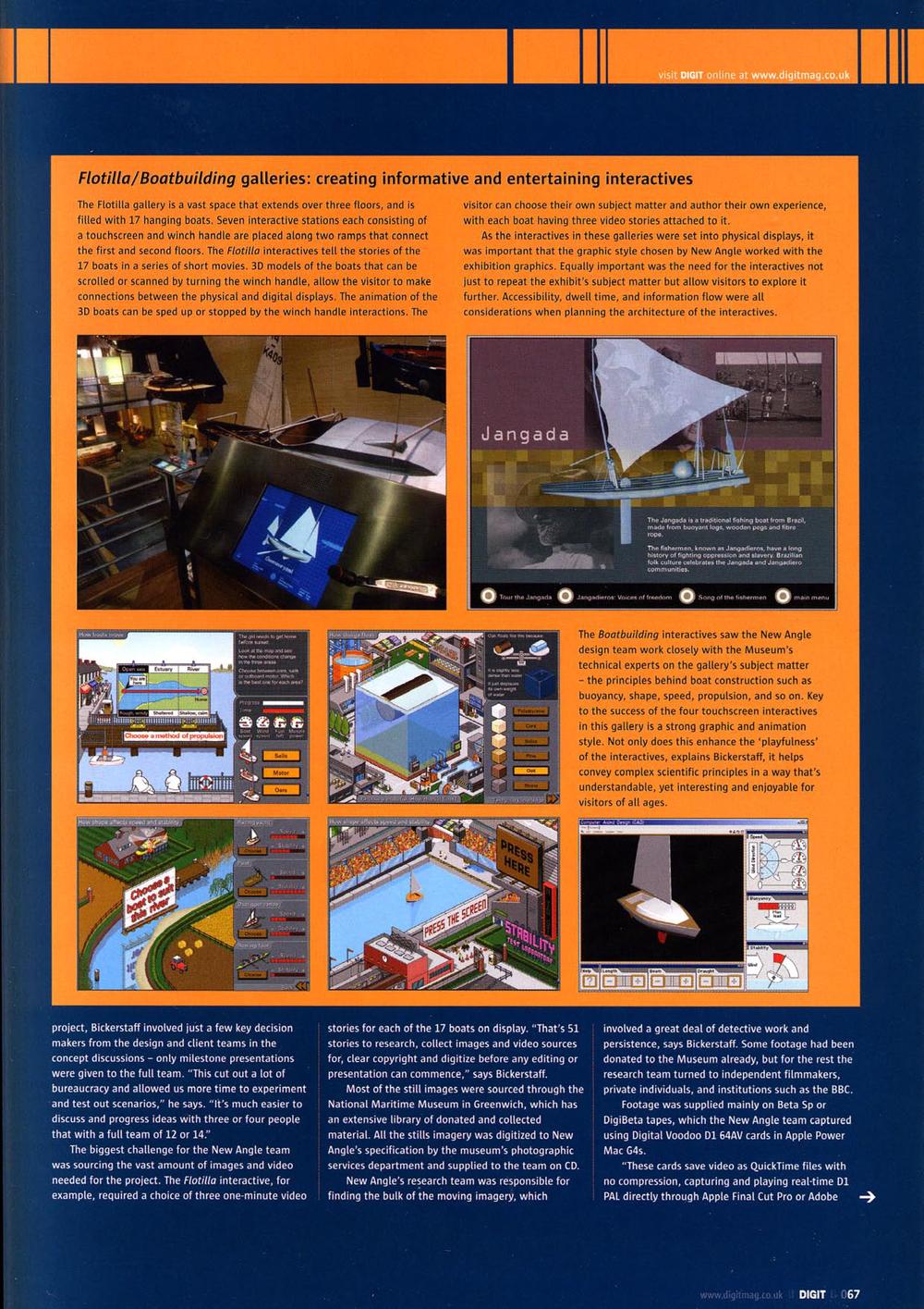 2003_01_01_NMMC_boat-2.jpg