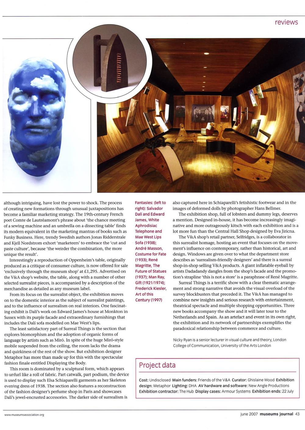 2007_06_01_v&a-m_journal-2.jpg