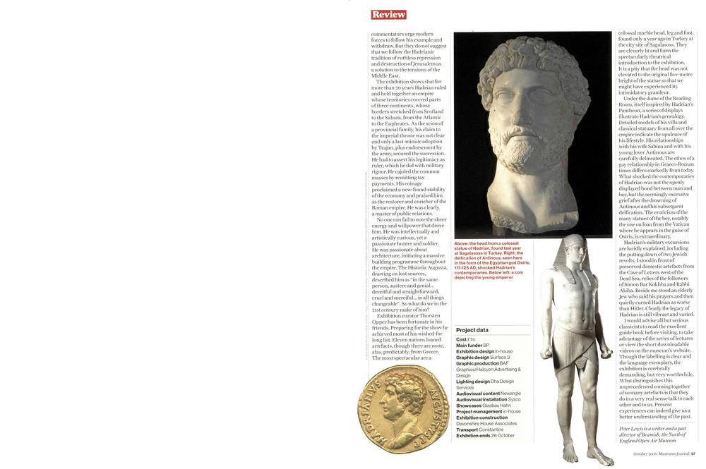 2008_10_01_Hadrian-2.jpg