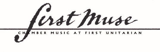 First Muse logo.jpg
