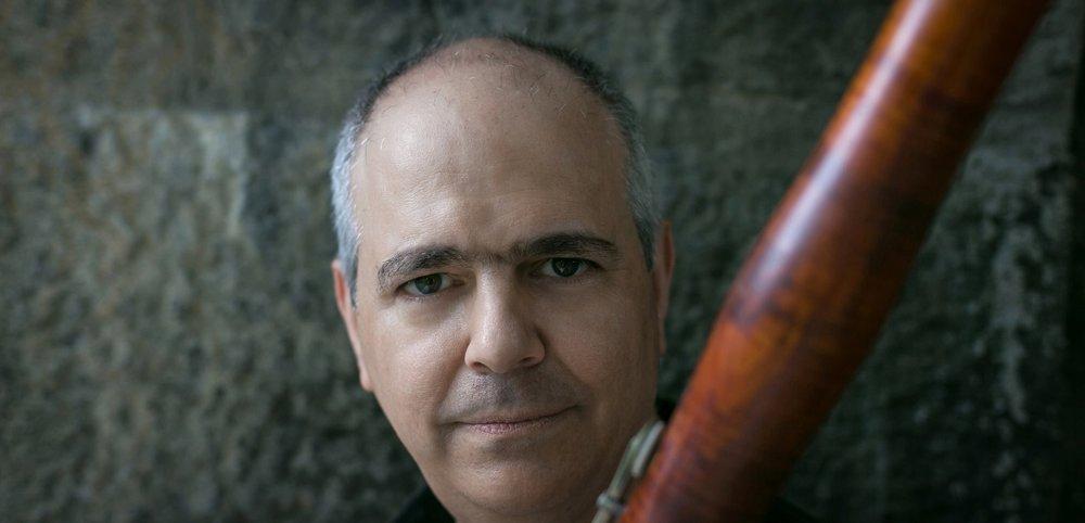 George Sakakeeny