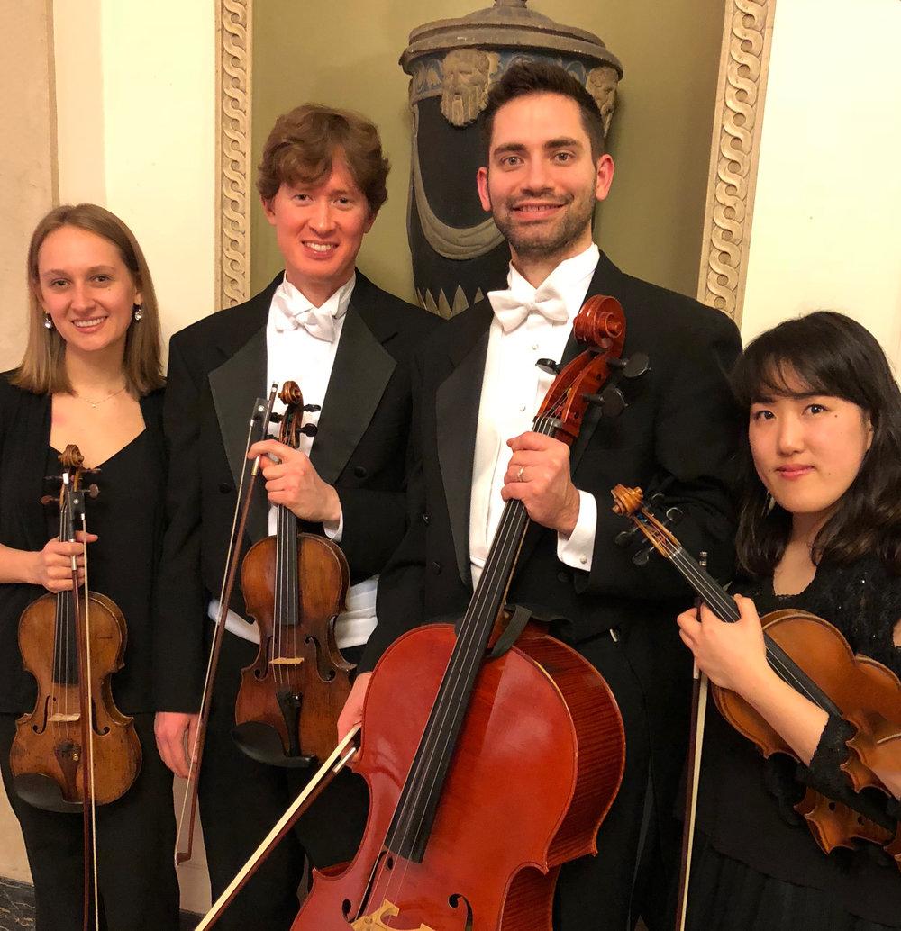 Salaff Quartet photo.jpg