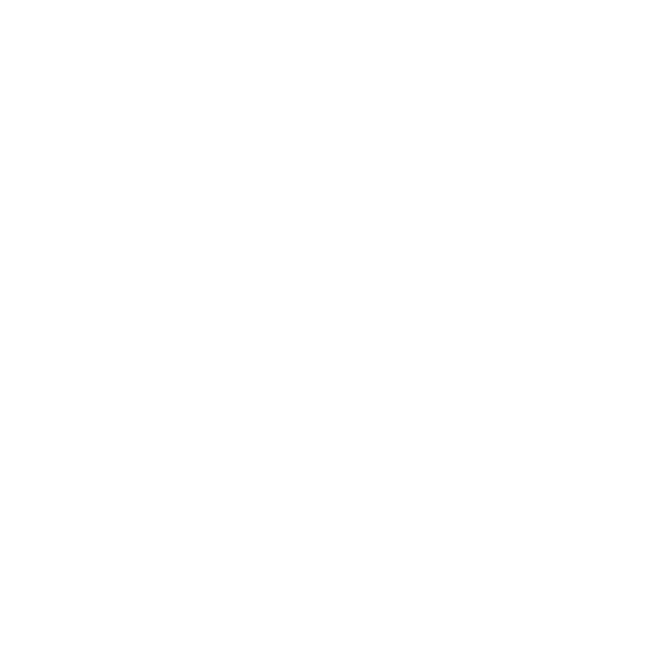 BrittGully.com