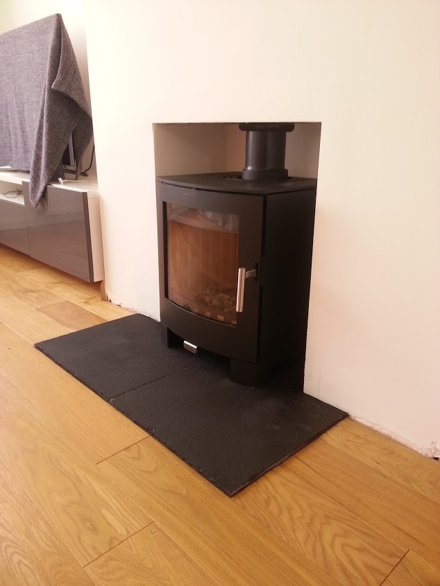 aduro-wood burning stoves-brighton-east sussex
