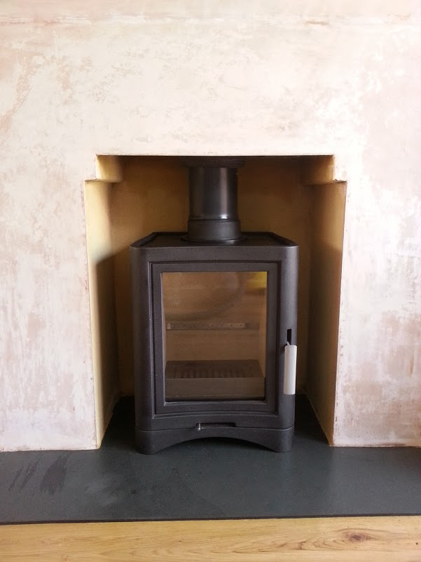 evolution-5-broseley-brighton-woodburners-installations