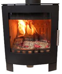 aduro-16-wood burners-brighton-hove