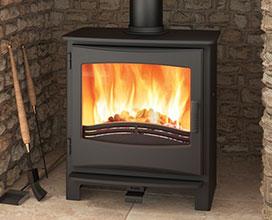 broseley-ignite-7-wood burner-brighton-hove