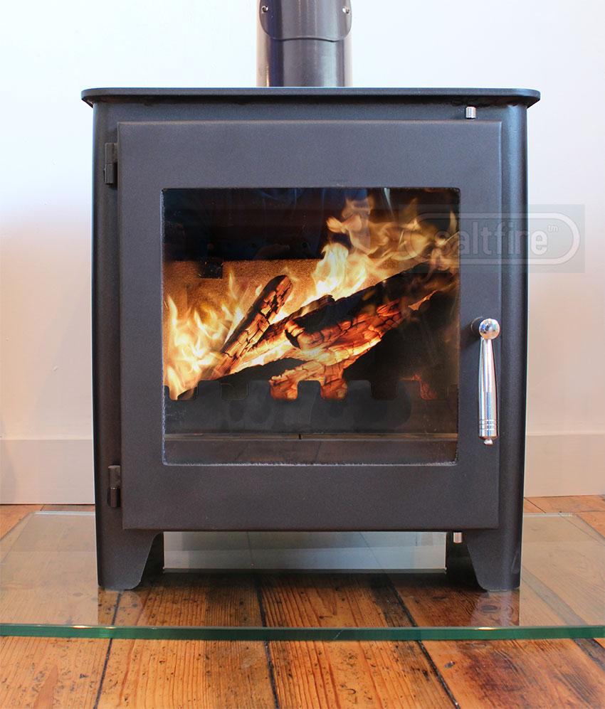 st1 vision-saltfire-brighton-hove-wood burner