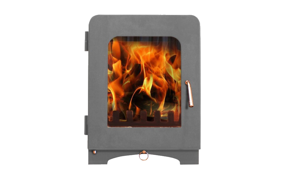 saltfire-st2-brighton-hove-log burner