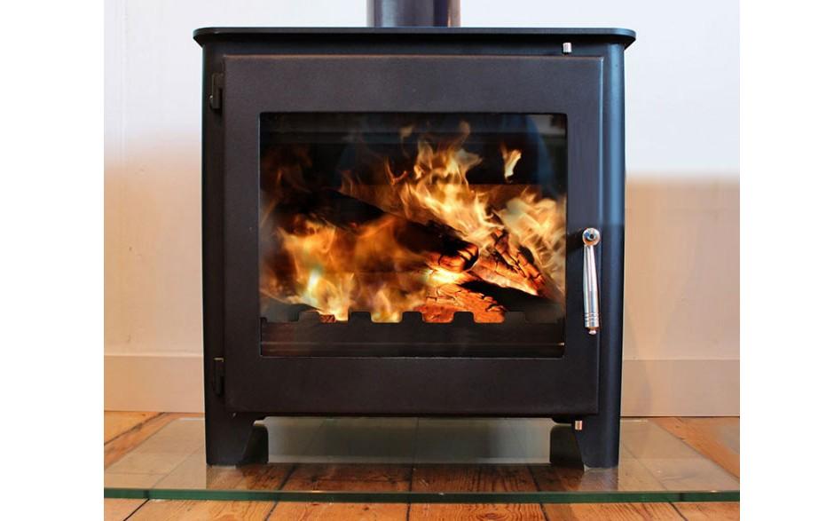 saltfire-st3-wood burners-brighton-hove