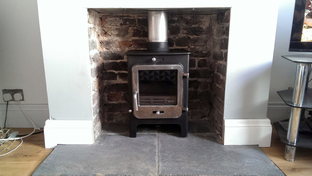 ekol-clarity-woodburner-installer-brighton
