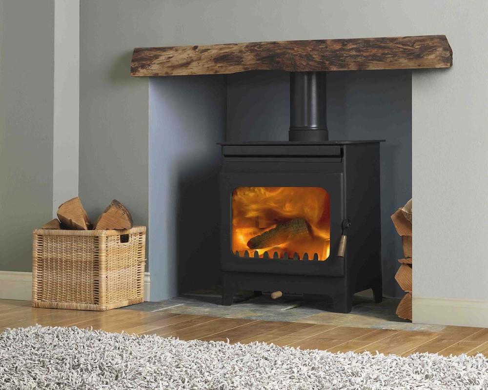 burley-brampton-wood-stove-installer-brighton.jpg