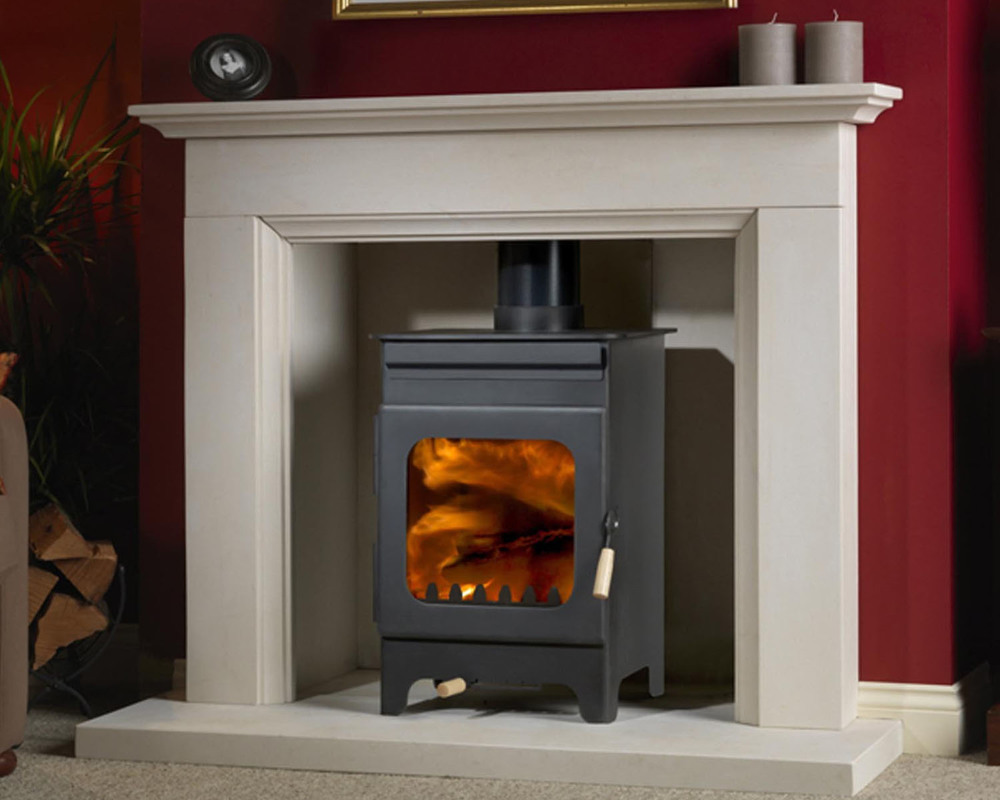 burley-hollywell-wood-burning-stove-installer-brighton.jpg