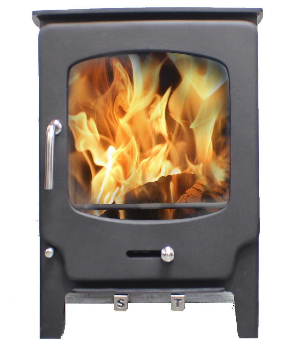 stx5-brighton-woodburners