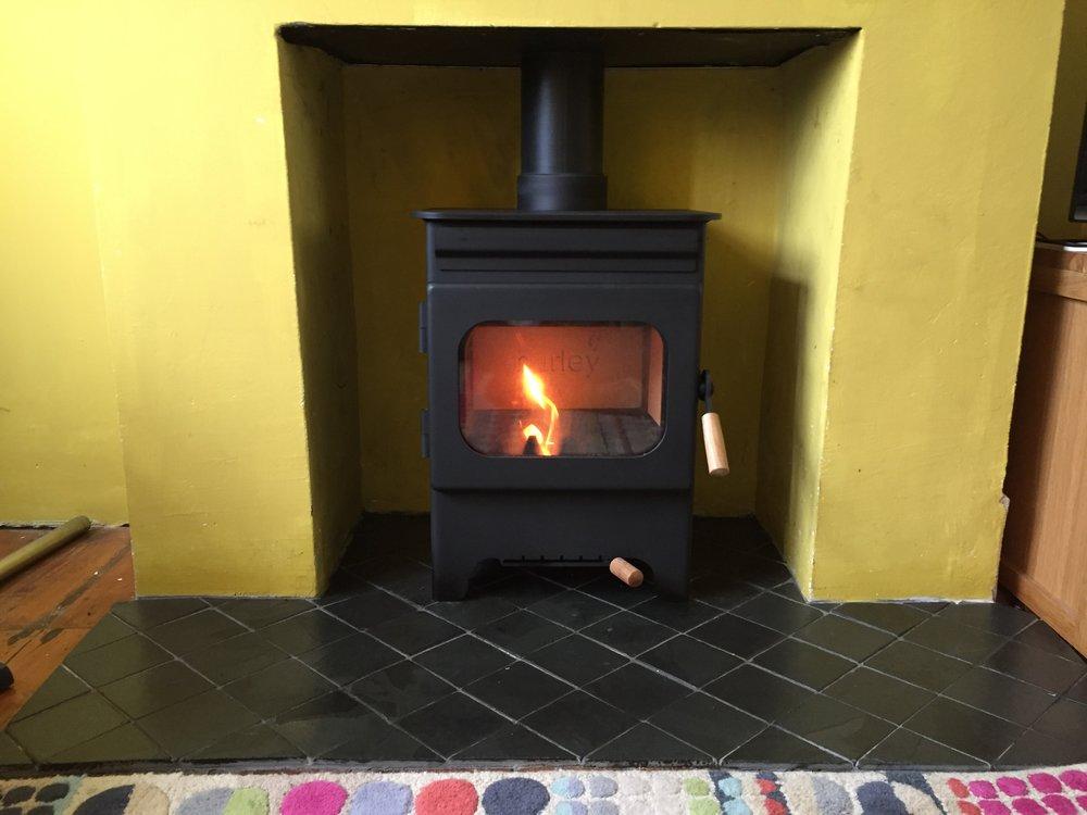 burley-9104-wood-burners-brighton