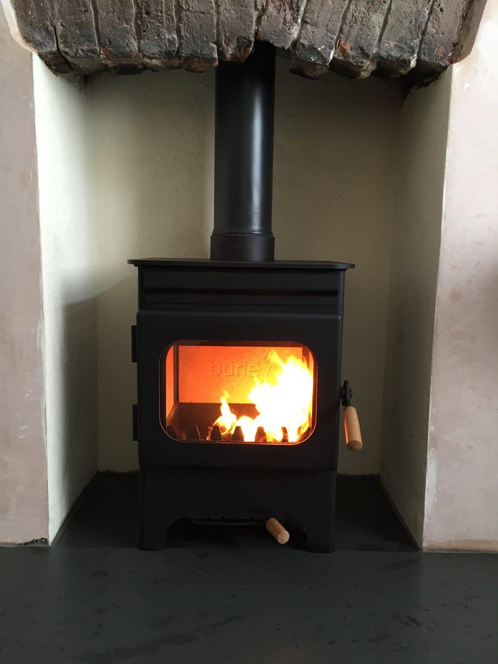 burley-9104-brighton-woodburner
