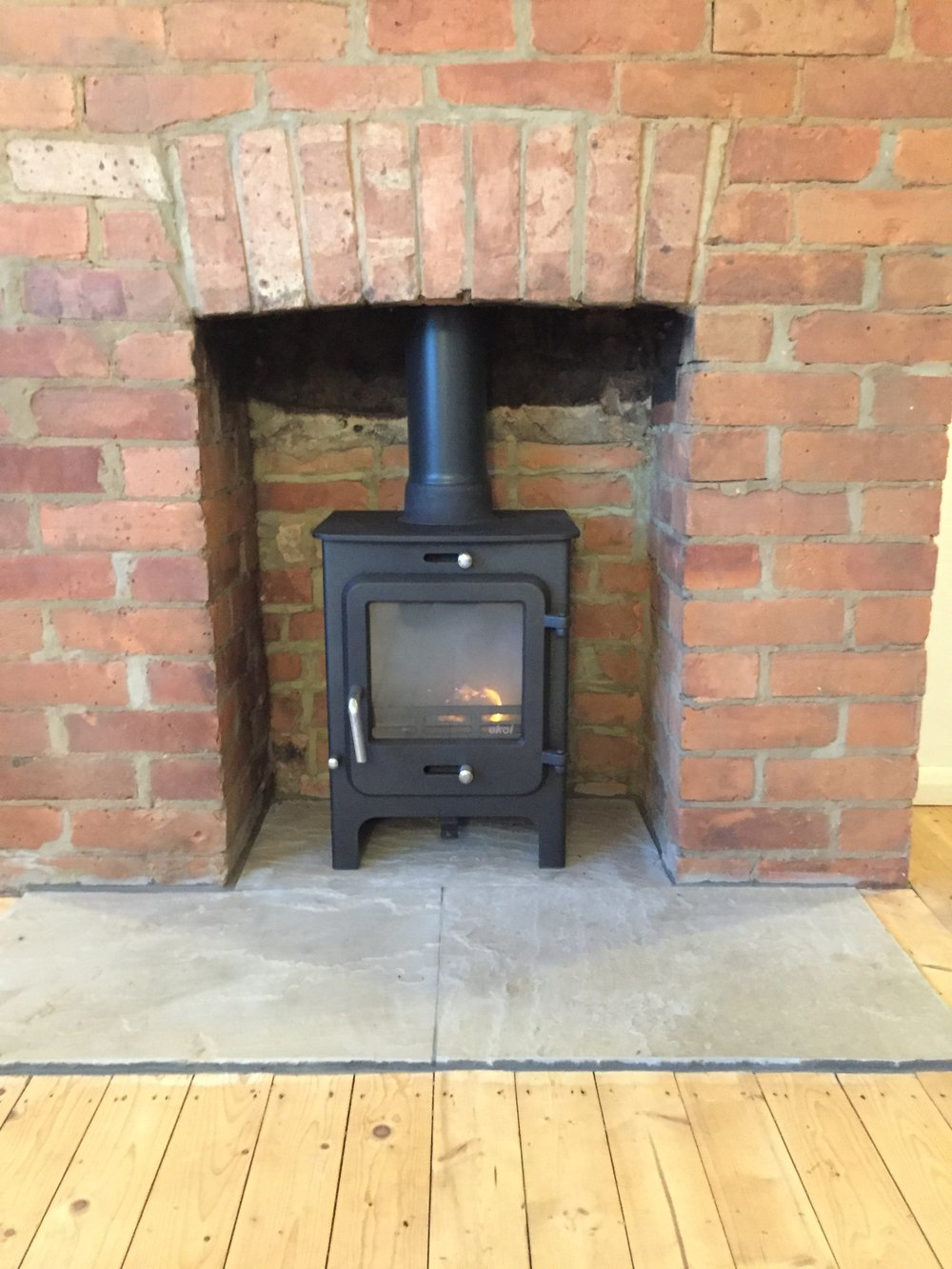 ekol-clarity-5-log-burner-installation-brighton
