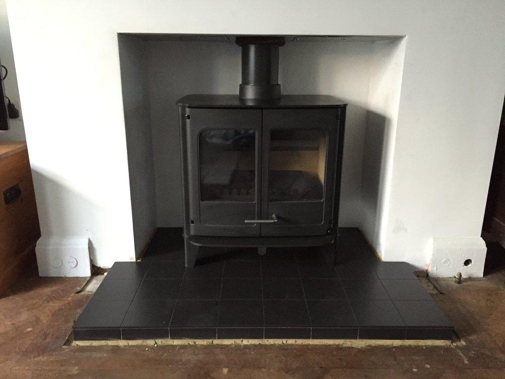 morso-8-kw-log-burner-installation-brighton