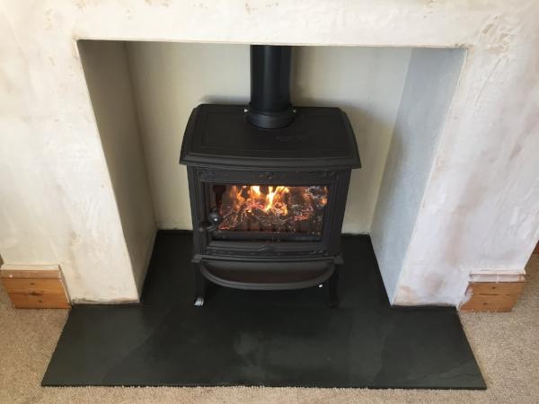 wood-burning-stove-brighton