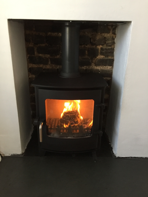dalby-woodburningstove-brighton