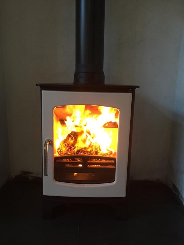 wood-burning-stoves-brighton