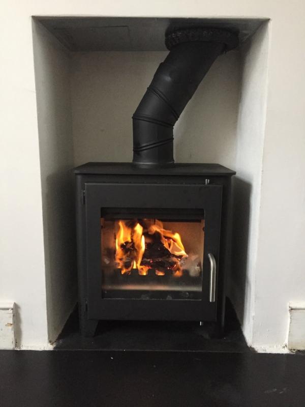 log-burner-installation-brighton