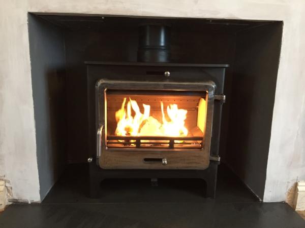 log-burning-stove-brighton