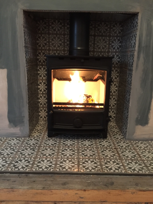 fdc-8-woodburningstove-brighton-eastsussex