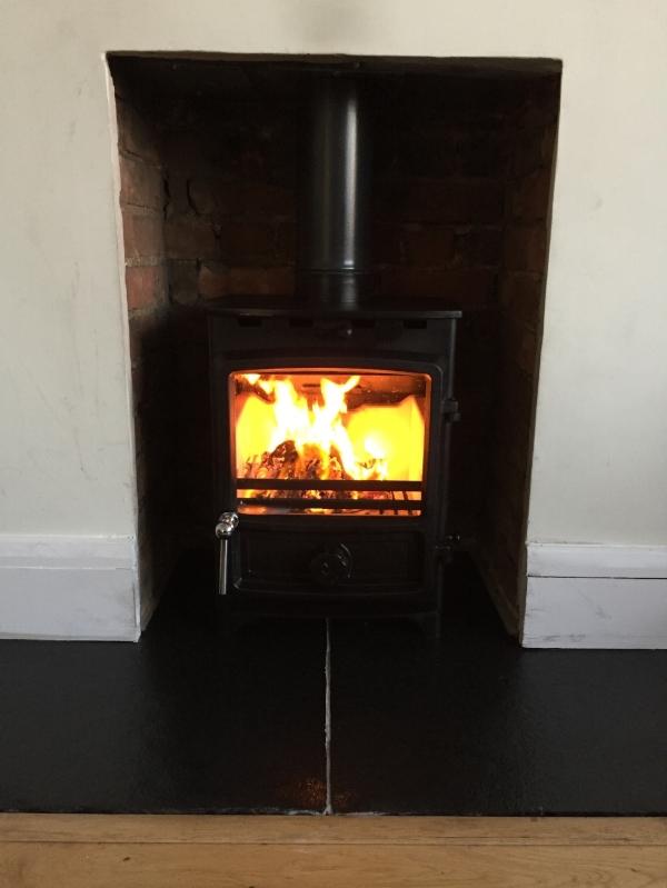 fdc-5-log-burner-brighton