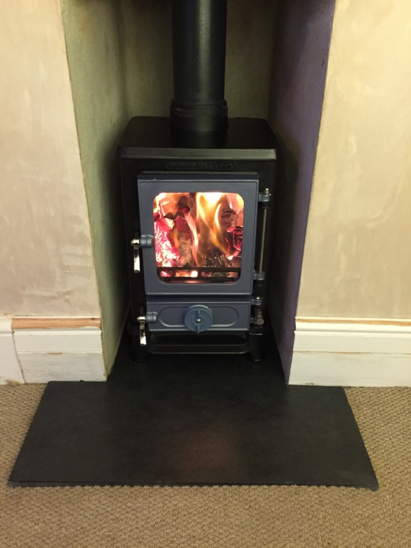 salamander-hobbit-se-log-burner-installation-brighton