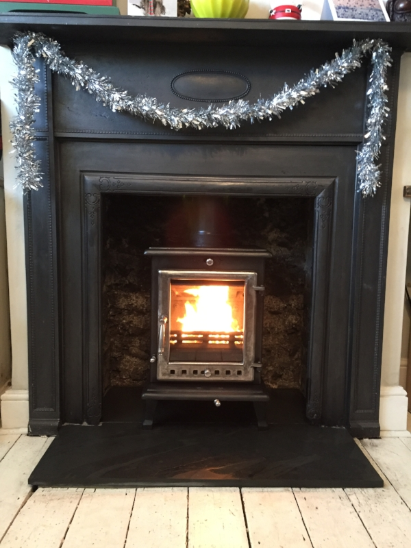 ekol-crystal-8-log-burner-brighton-east-sussex