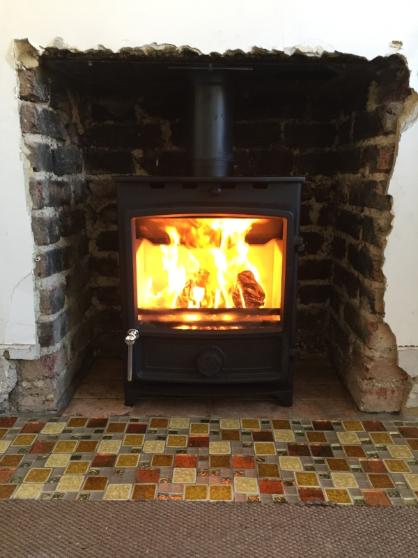 fdc-5-wide-log-burner-installation-brighton-east-sussex