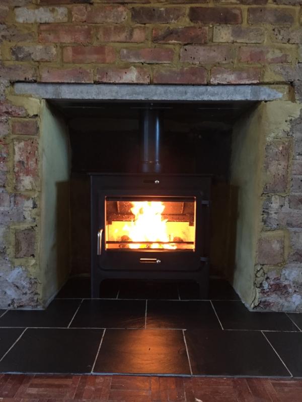 ekol-clarity-vision-log-burner-installation-brighton